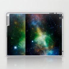 Planetary Soul Nitika Laptop & iPad Skin