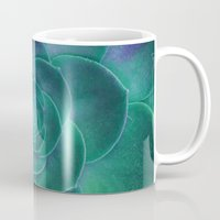 surrealism Mugs featuring Surrealism by 83 Oranges™