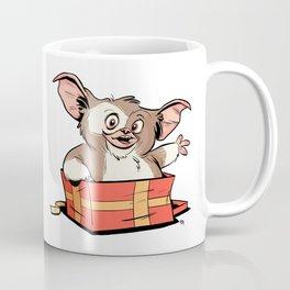 Gizmo Gift Coffee Mug