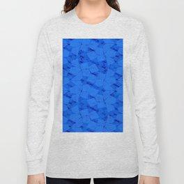 Funky Town (Waterworld ) Long Sleeve T-shirt