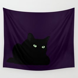 Observe Wall Tapestry