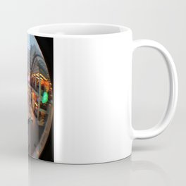 All of the lights Coffee Mug