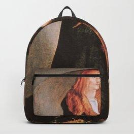 Albrecht Dürer - Heller Altarpiece Backpack