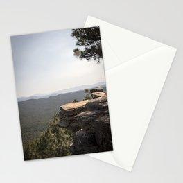 Payson, Arizona Stationery Cards
