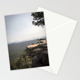 Payson, Arizona Stationery Cards
