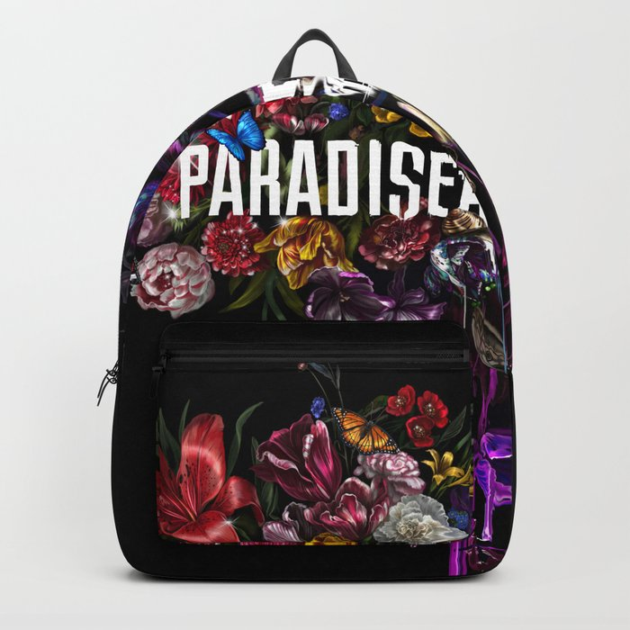 paradise.corrupt_ Backpack