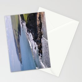 Petrel Cove Stationery Cards