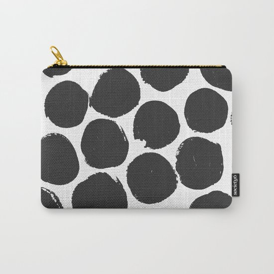 001A Carry-All Pouch
