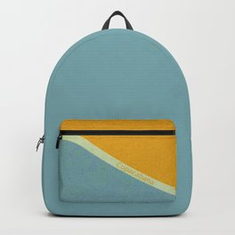 Copacabana Backpack