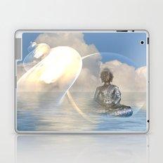 Buddhas Dreamworld Laptop & iPad Skin