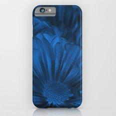 Midnight Blues iPhone 6s Slim Case