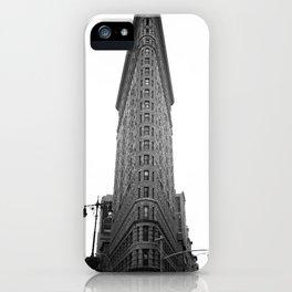 Lookin' Good iPhone Case