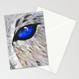 The Eyes Have it! Stationery Cards