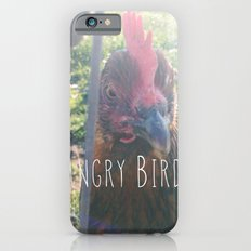 Angry Bird iPhone 6s Slim Case