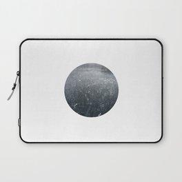 pattrn_series_007 Laptop Sleeve
