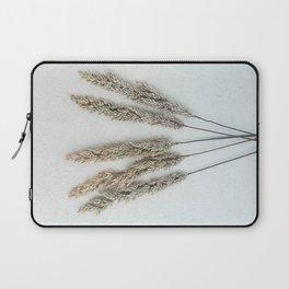 Summer Grass II Laptop Sleeve