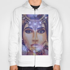 Venus  - By Ashley-Rose Standish Hoody