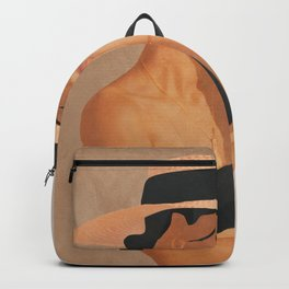 That Special Someone Backpack