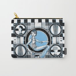 TVC15 Carry-All Pouch