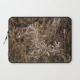 Fall Textures 2  Laptop Sleeve