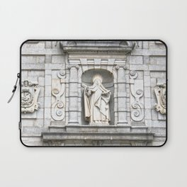 Santa Teresa Laptop Sleeve