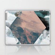 Graphic 54 Laptop & iPad Skin