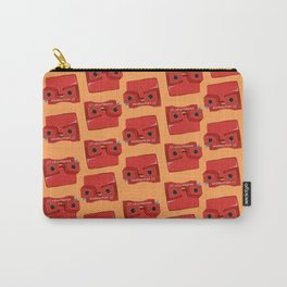 viewmaster Carry-All Pouch