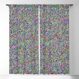 Every Color 126 Blackout Curtain