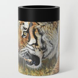 Lunchtime Can Cooler