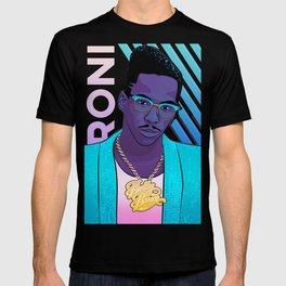 Roni T-shirt