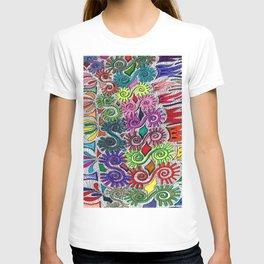 Spiketacular T-shirt