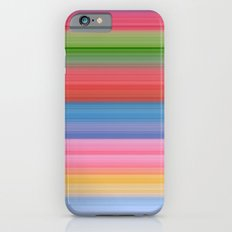 Just Like Candy Slim Case iPhone 6s