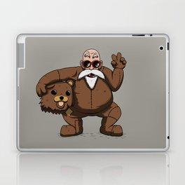 Cosplay Laptop & iPad Skin