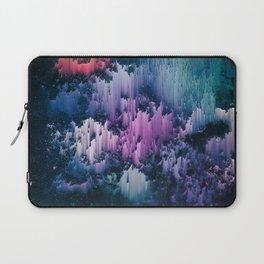 Christine Laptop Sleeve
