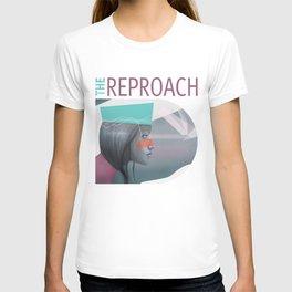 The Reproach T-shirt