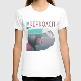 The Reproach T-shirt