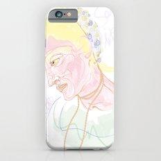 Titina Slim Case iPhone 6s