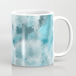 Jack Frost Nips DPA170720c Coffee Mug
