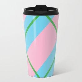 The Love Travel Mug