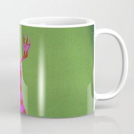 m a l a t t i a m o s t r u o s a Coffee Mug