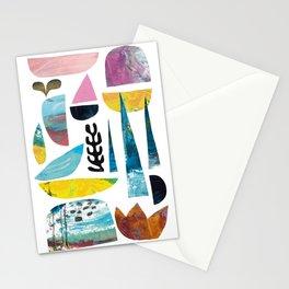 Leka Stationery Cards