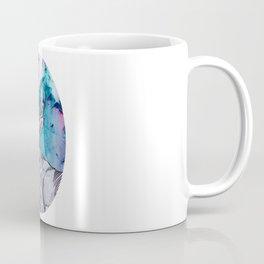 Oh my 'deer' Coffee Mug
