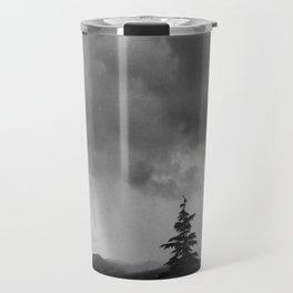 Sole Travel Mug