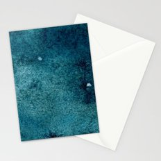 watercolor2 Stationery Cards