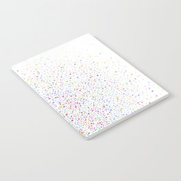 color space Notebook