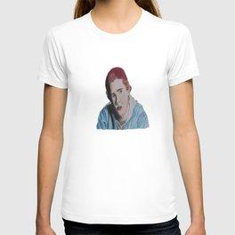 Isak Valtersen: SKAM T-shirt