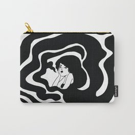 MESS Carry-All Pouch
