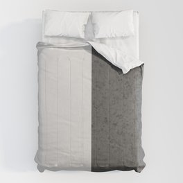 Ideal Lines 1 Comforters