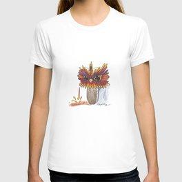 JujuPop T-shirt
