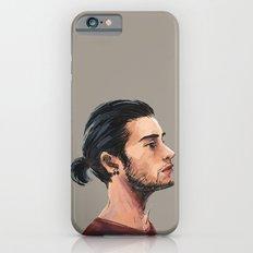 Zen Slim Case iPhone 6s